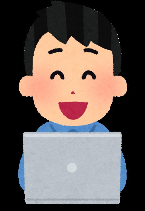 【アカウント公開】アルファポリスで稼ぐ方法~令嬢チャレンジ報告その3~