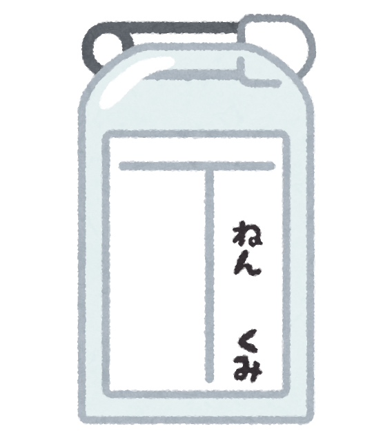 【モブキャラ】名前を自動生成する方法【めんどい】